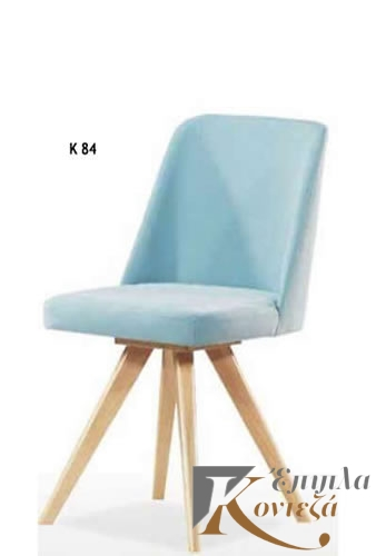 Chairs K84