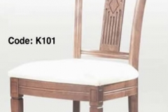 Chairs K101