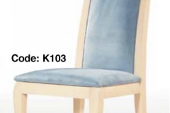 Chairs K103
