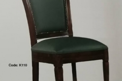 Chairs K110