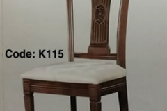 Chairs K115