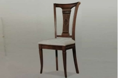 Chairs_